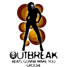OutBreak_music Shop
